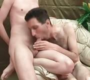 These Craving Dudes Want To Fuck 2
